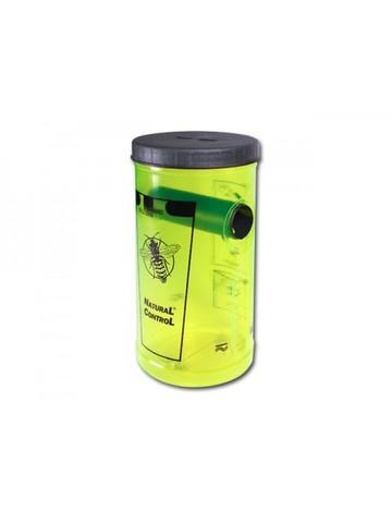 Осоловка Wasp Trap, в комплекте с натуральной приманкой (Swissinno)