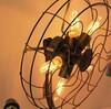 лампа   винтаж 01-96 ( by Funky Vintage )