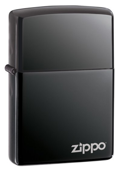 Зажигалка Zippo (150ZL)