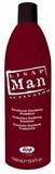 Developer Hair Color Man 6% - Проявляющая эмульсия для мужского красителя