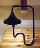 лампа self table lamp