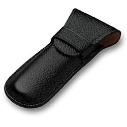 Чехол кожаный для ножей Victorinox (4.0662)