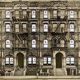 Led Zeppelin / Physical Graffiti (Deluxe Edition)(3CD)