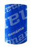Многофункциональная бандана Headwear Noname blue