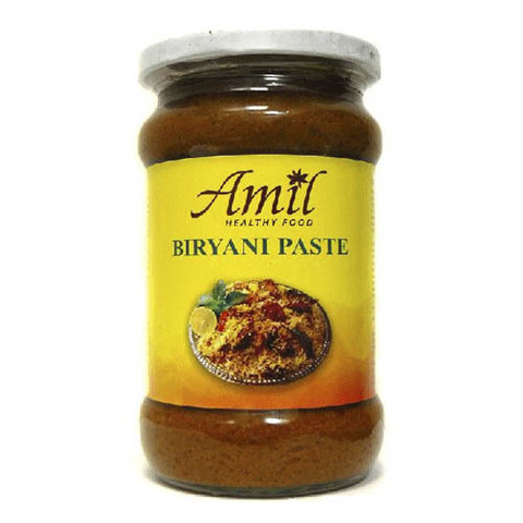 https://static12.insales.ru/images/products/1/7863/32775863/biryani_paste_amil.jpg