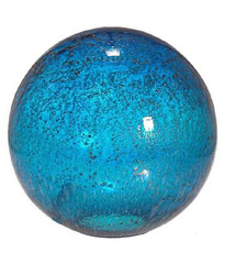 Элитная лампа настольная Lightingball Indigo от Crisbase