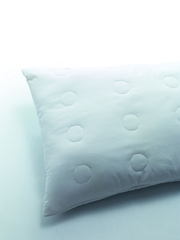 Элитная подушка Molino от Dauny