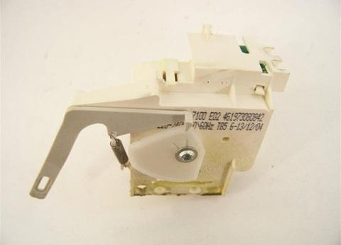 Распределитель для стиральной машины Whirlpool (Вирпул) 481232318006