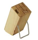 Подставка для ножей 93-WB1-5S