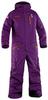 Комбинезон горнолыжный 8848 Altitude Maestro Suit Purple мужской