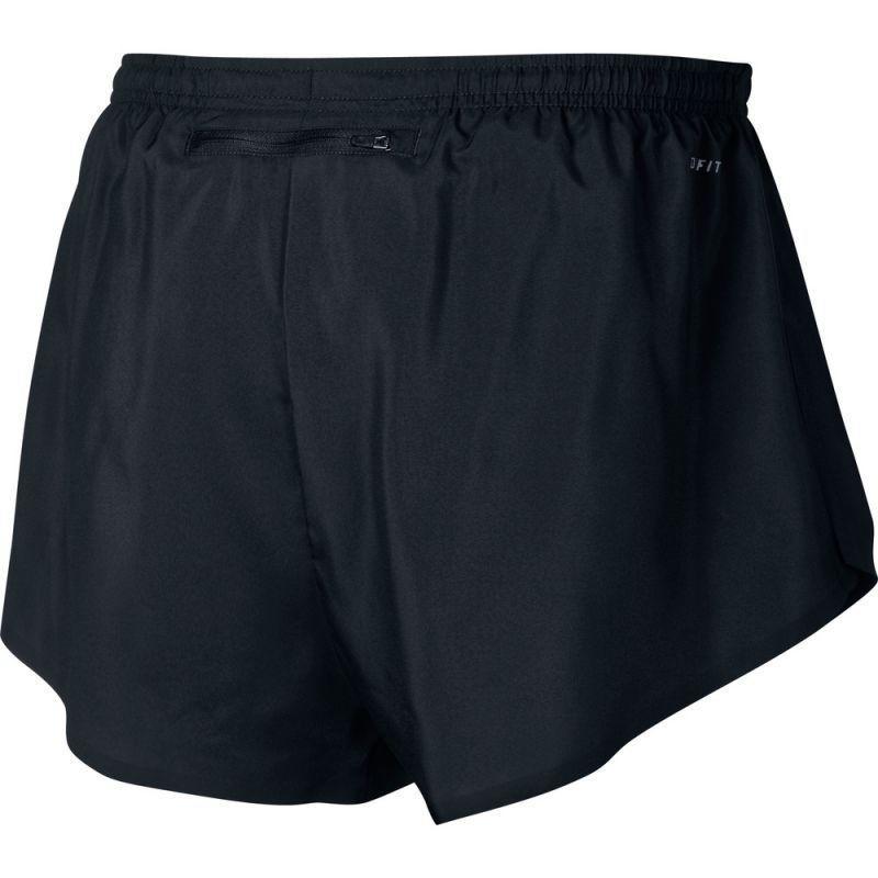 Мужские шорты л/а Nike 2