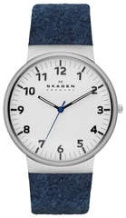 Наручные часы Skagen SKW6098
