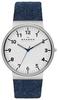 Купить Наручные часы Skagen SKW6098 по доступной цене