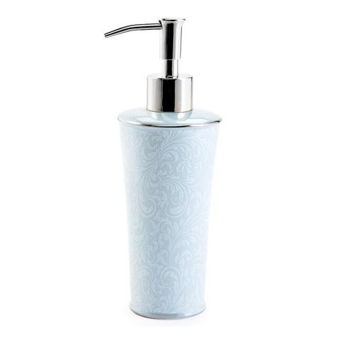 Дозатор для жидкого мыла Bedminster Scroll Surf Spray от Kassatex