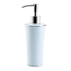 Дозатор для жидкого мыла Kassatex Bedminster Scroll Surf Spray