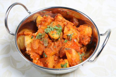 https://static12.insales.ru/images/products/1/7880/12795592/bombay_aloo.jpg