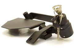 Гарант Консул 38008/1.L для TOYOTA LAND CRUISER PRADO /2009-2012/ А+ P