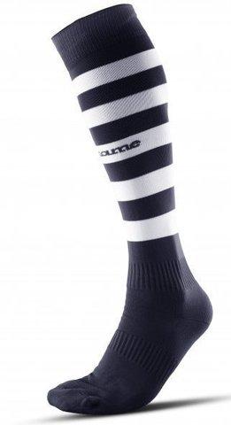 Гетры для ориентирования Noname O-socks 13 strip синий