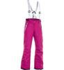Брюки 8848 Altitude - Montana Pant Pink женские