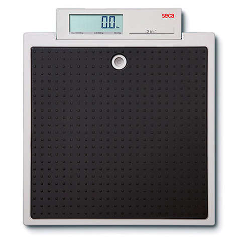 Весы бытовые SECA 876