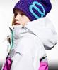 Куртка 8848 Altitude - Bella JR Jacket детская