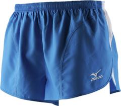 Мужские шорты Mizuno Running Woven Short (52RM151 27)