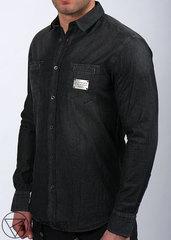 Рубашка Мужская Dolce & Gabbana