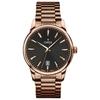 Купить Наручные часы Cimier 2419-PP022 по доступной цене