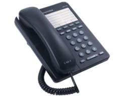 Grandstream GXP1100 - IP телефон