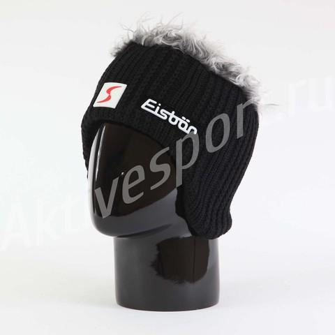 шапка с ушами Eisbar Gisbert SP 009