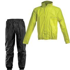 Мотодождевик раздельный Acerbis Logo Rain Suit
