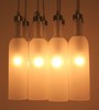 replica Tejo Remy Milk Bottle Lamp 8