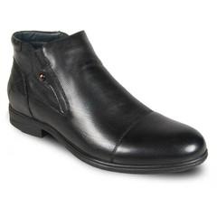 Ботинки #9 Dino Ricci