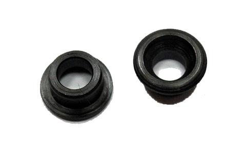 Глазок для деревянной ложи МР-512