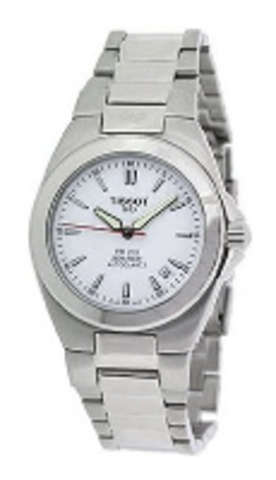 Купить Наручные часы Tissot T28.1.689.11 по доступной цене