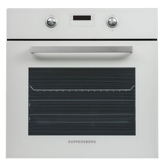 Электрический независимый духовой шкаф Kuppersberg SB 663 W