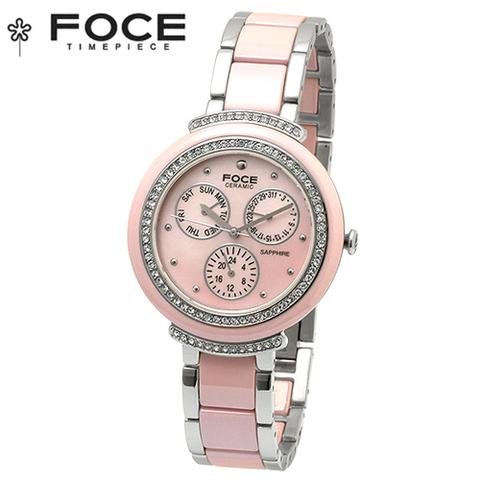 Купить Наручные часы FOCE F487LSM109 по доступной цене