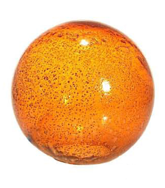 Лампы настольные Элитная лампа настольная Lightingball Orange от Crisbase elitnaya-lampa-nastolnaya-lightingball-orange-ot-crisbase-portugaliya.jpg