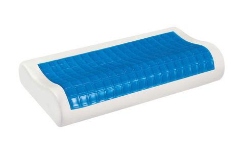 Подушка Орматек Aqua Prim 36х61 см