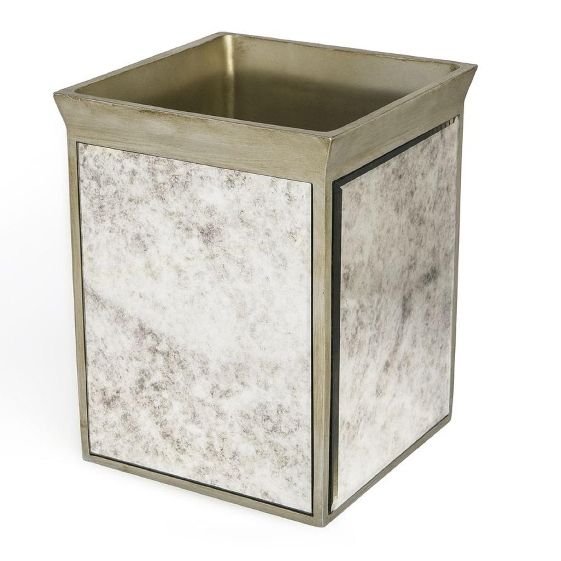 Ведра для мусора Ведро для мусора Palazzo Vintage Mirror от Kassatex vedro-dlya-musora-palazzo-vintage-mirror-ot-kassatex-ssha-kitay.jpeg