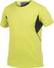 Футболка Craft Performance Cool мужская Yellow
