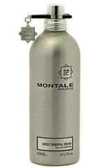 Montale — Sweet Oriental Dream