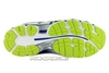 Asics Gel-Nimbus 15 Кроссовки - купить в интернет-магазине Five-sport.ru. Фото, Описание, Гарантия.
