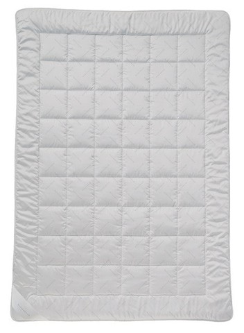 Элитное одеяло 155х200 King Uno от Billerbeck