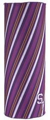 Многофункциональная бандана Headwear ST Purple