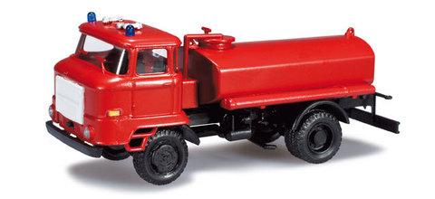Herpa 090926 Грузовой автомобиль IFA L60 Tank-LKW