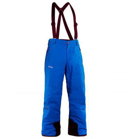 Брюки 8848 Altitude Coron Blue мужские