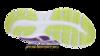 Asics Gel-Xalion PS- купить в интернет-магазине Five-sport.ru. Фото, Описание, Гарантия.
