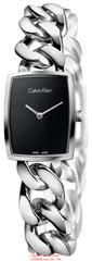Наручные часы Calvin Klein K5D2M121