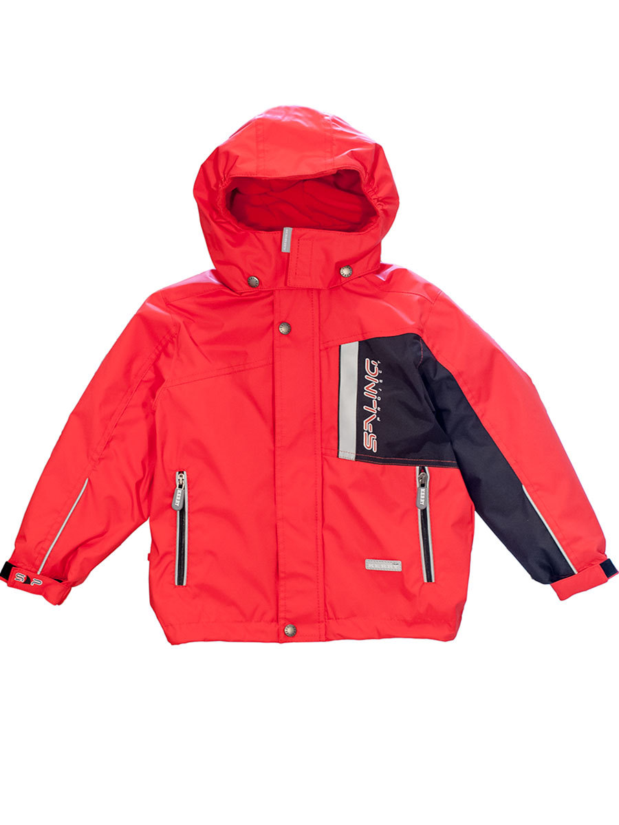 KERRY куртка SAILOR 15021/615